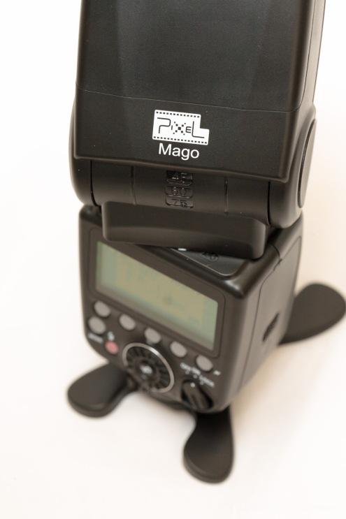 Bobby_2014_07_27_0098748_Canon EOS 5D_100.0 mm_(S128-F8.0-ISO400-FY)