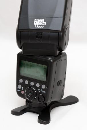 Bobby_2014_07_27_0098749_Canon EOS 5D_100.0 mm_(S128-F8.0-ISO400-FY)