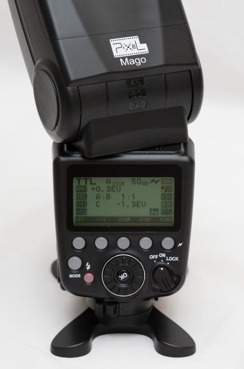 Bobby_2014_07_27_0098751_Canon EOS 5D_100.0 mm_(S128-F8.0-ISO400-FY)