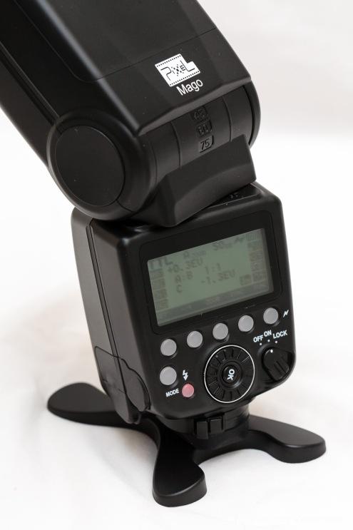Bobby_2014_07_27_0098752_Canon EOS 5D_100.0 mm_(S128-F8.0-ISO400-FY)