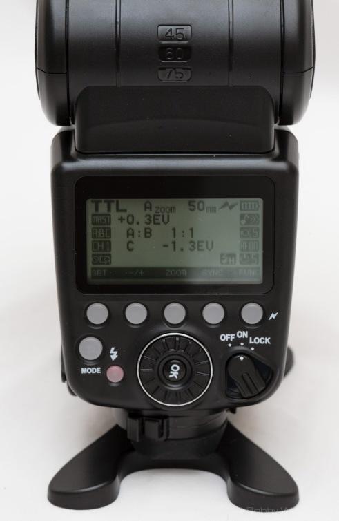 Bobby_2014_07_27_0098755_Canon EOS 5D_100.0 mm_(S83-F11.0-ISO400-FY)