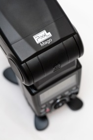 Bobby_2014_07_27_0098756_Canon EOS 5D_100.0 mm_(S83-F5.6-ISO400-FY)