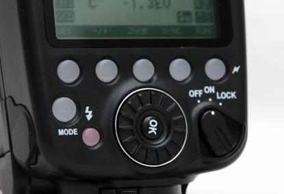 Bobby_2014_07_27_0098757_Canon EOS 5D_100.0 mm_(S83-F13.0-ISO400-FY)