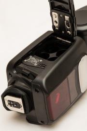 Bobby_2014_07_27_0098769_Canon EOS 5D_100.0 mm_(S32-F11.0-ISO400-FY)