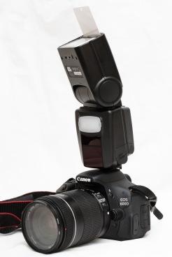 Bobby_2014_07_27_0098789_Canon EOS 5D_100.0 mm_(S128-F11.0-ISO400-FY)